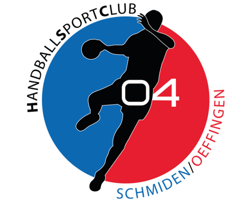 wB1: Schützenfest am Wochenende