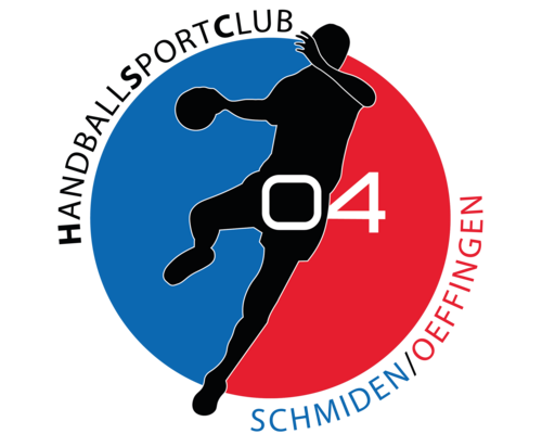 Der HSC hat ein neues Logo bekommen