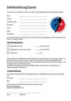 Beitrittserklaerung_HSC_Foerderverein.pdf